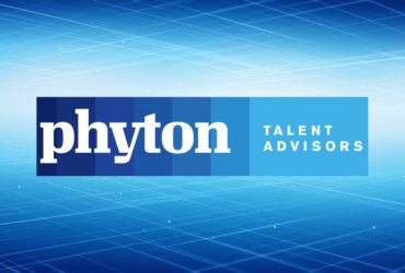 phytontalentadvisors-blog