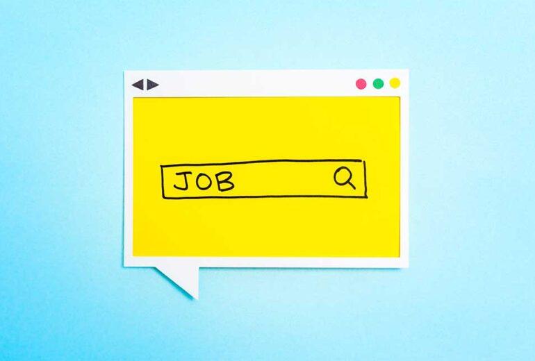 jobsearching2021