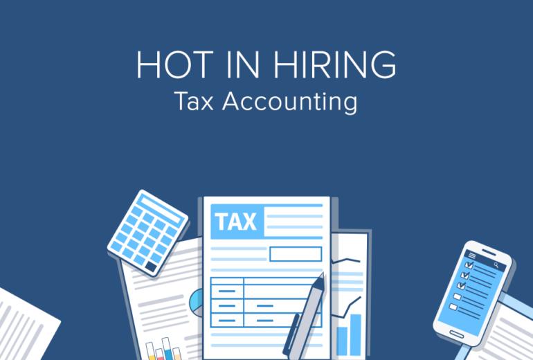 hotinhiring-tax