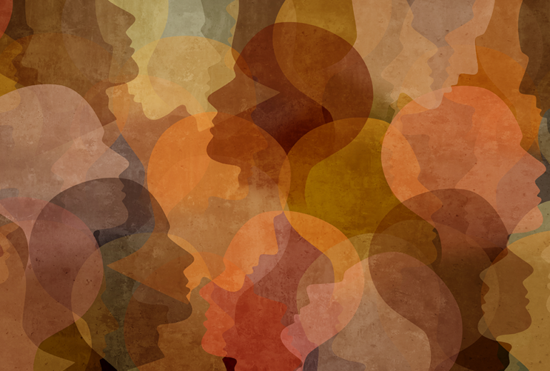 DiversityBlog