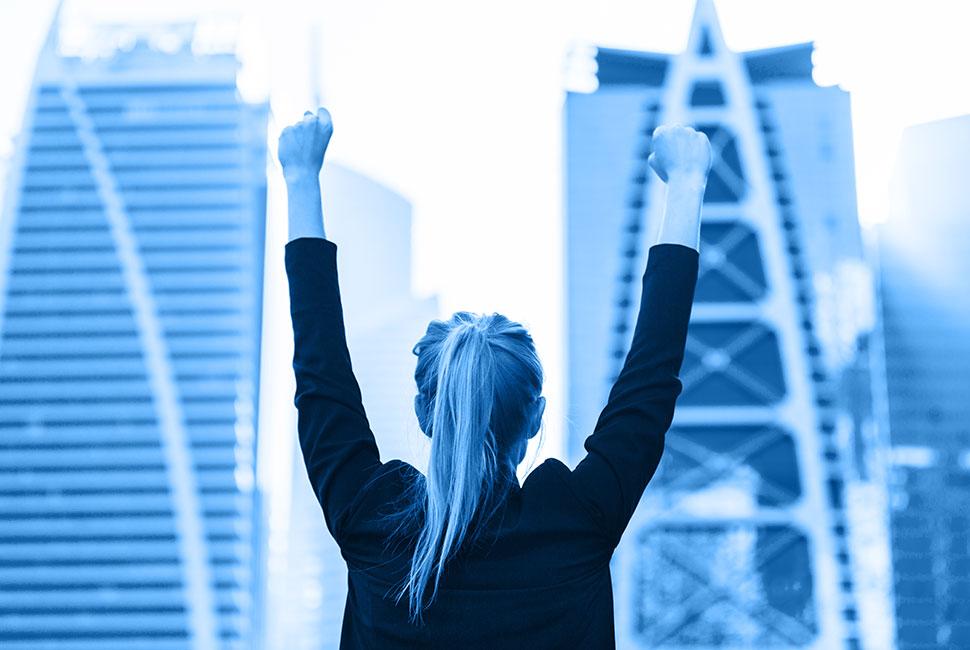 succeed-a-job